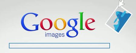 Google Images Neues Werkzeug für Abmahnung