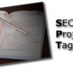 SEO Projekt Tagebuch
