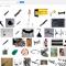 schwarzer Haken - Google Image Search - fragwürdige Ergebnisse