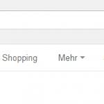 Google Images Bildersuche - Schluchtenscheisser und Österreich als verwandter Suchbegriff